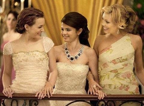 Leighton-Meester-Selena-Gomez-Katie-Cassidy Monte-Carlo