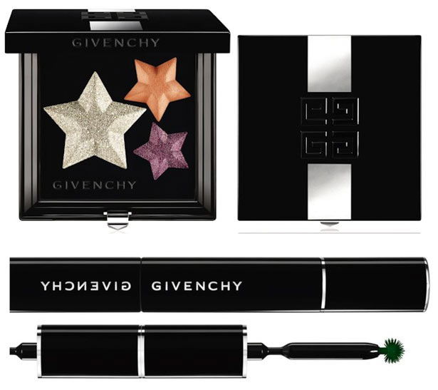 maquillage-givenchy-automne-hiver-2016-super-stellar-1