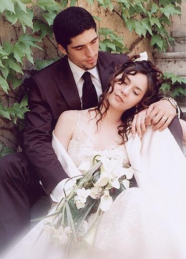 Organiser son mariage : Toutes les étapes à ne pas louper
