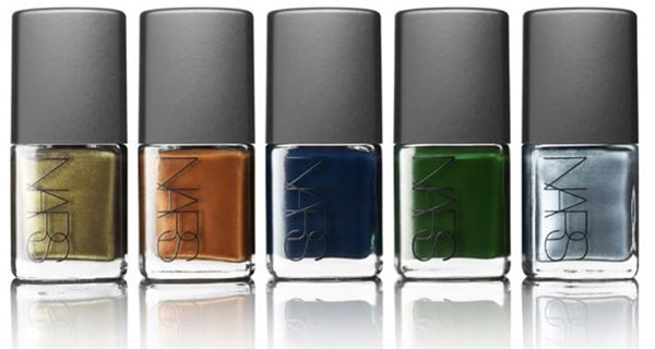 NARS-Vintage-vernis-collection-automne hiver 2010