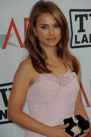 Le bijoutier confirme le mariage de Natalie Portman et Benjamin Millepied