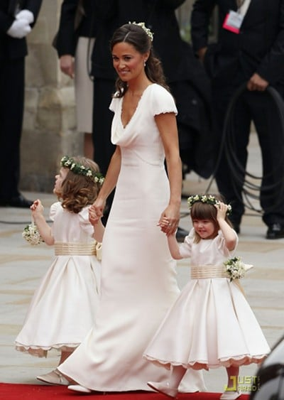 http://www.exceptionn-elle.fr/wp-content/upLoads/Pippa-Middleton-mariage-2.jpg