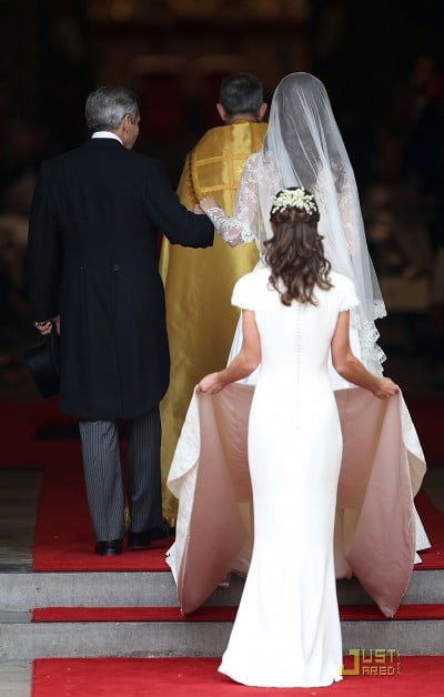 http://www.exceptionn-elle.fr/wp-content/upLoads/Pippa-Middleton-mariage-3.jpg