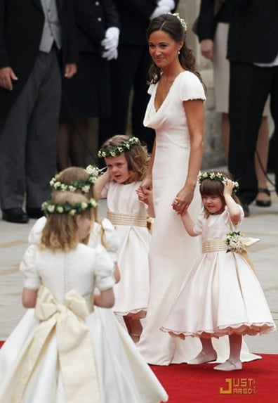 http://www.exceptionn-elle.fr/wp-content/upLoads/Pippa-Middleton-mariage-4.jpg