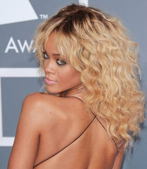 Rihanna en détresse face au comportement de Chris Brown