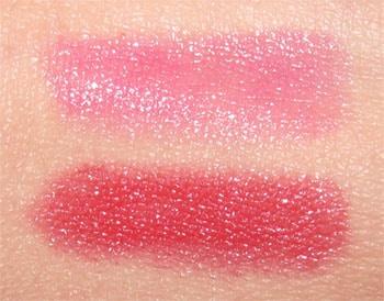 Rouge-G-Guerlain-fushia-delice-rouge-sensuel