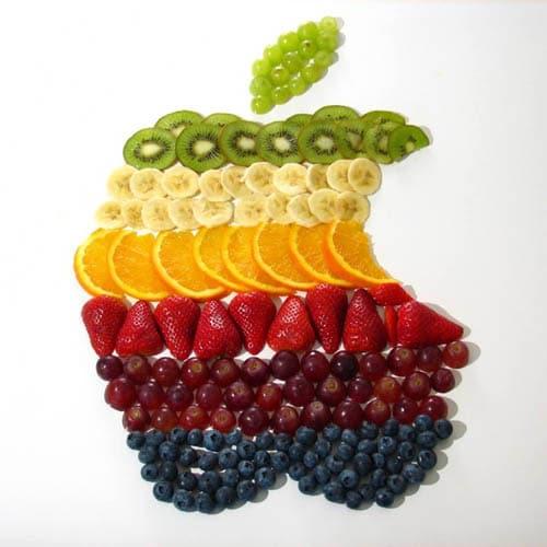 Salade-de-fruit-originale-2