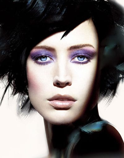Shimmering-Cream-Eye-Color-shiseido.jpg