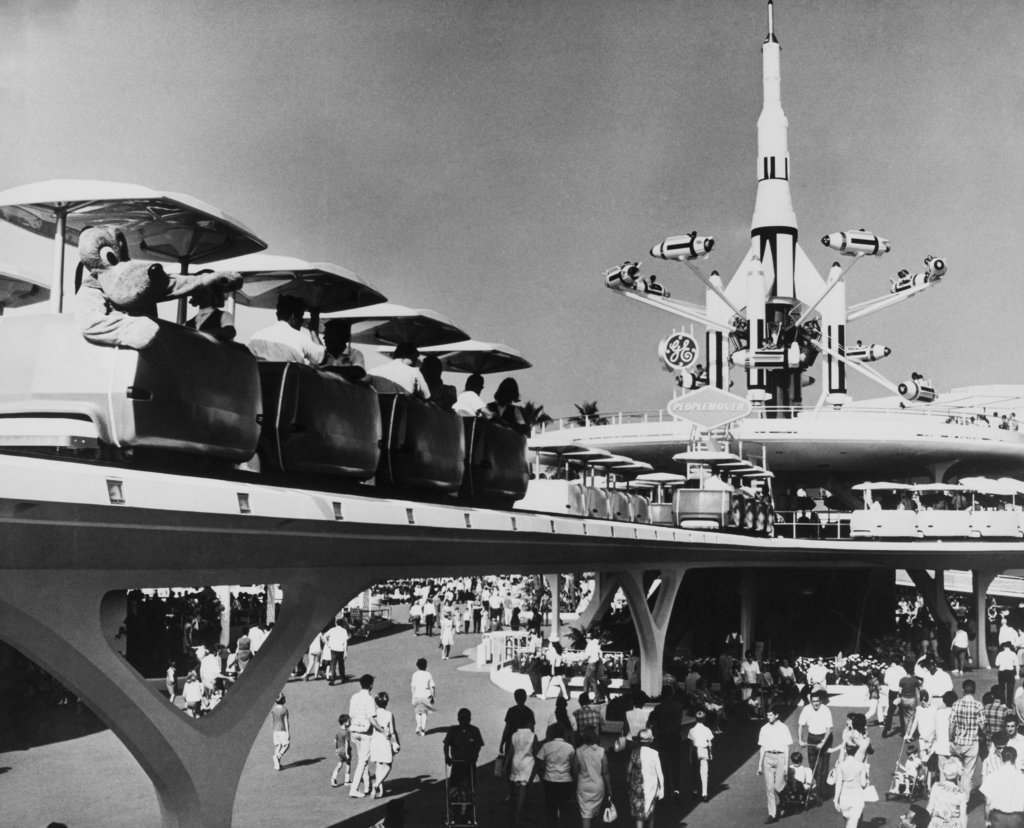 Tomorrowland-has-changed-lot-over-last-50-years