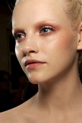 Valentino Haute Couture printemps 2011