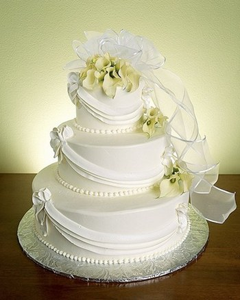 le notre wedding cakes on revisite la pi 232 ce mont 233 e de fa 231 on originale 16814