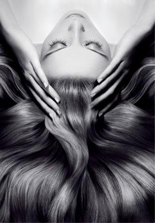 Entretenir la beauté de ses cheveux