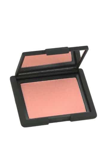 Nos 10 produits cultes maquillage et soin
