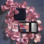 bobbi brown denim & rose automne 2010