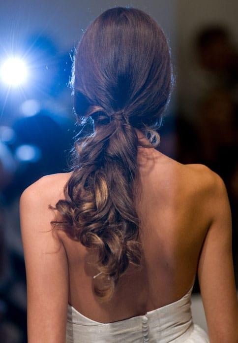 http://www.exceptionn-elle.fr/wp-content/upLoads/bridal-coiffure.jpg