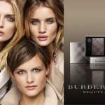 burberry make up visuel 2