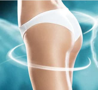 Destocker la cellulite grâce au cellu M6