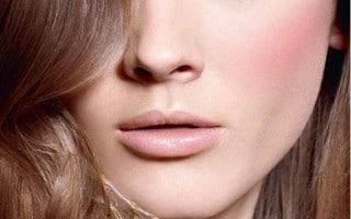 Nouveau mascara Chanel inimitable intense