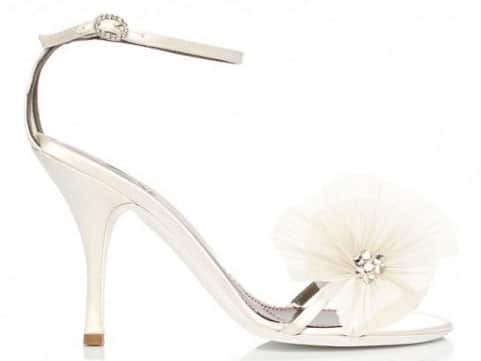 chaussures vouelle angelina