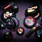 collection mac venomous villains 2