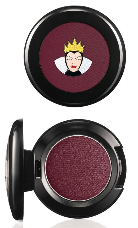 MAC Venomous Villains Evil queen