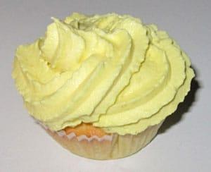 Recette des cupcakes à la banane