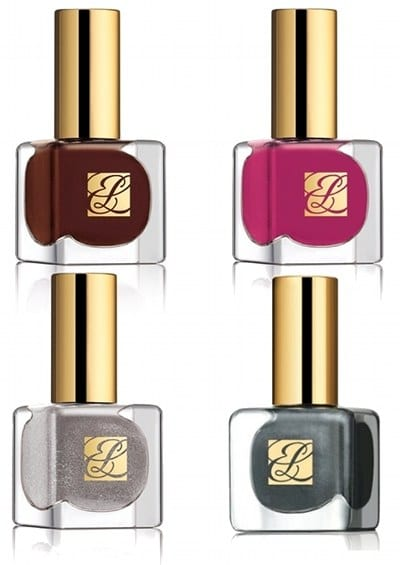 estee lauder vernis pure color