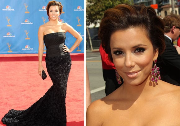 eva longoria emmy awards