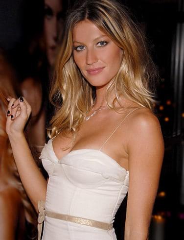Le classement Forbes des mannequins les plus riches