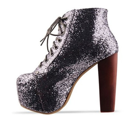 jeffrey-campbell-pewter-glitter