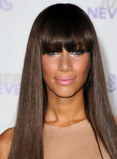 leona-lewis-never-say-never-premiere