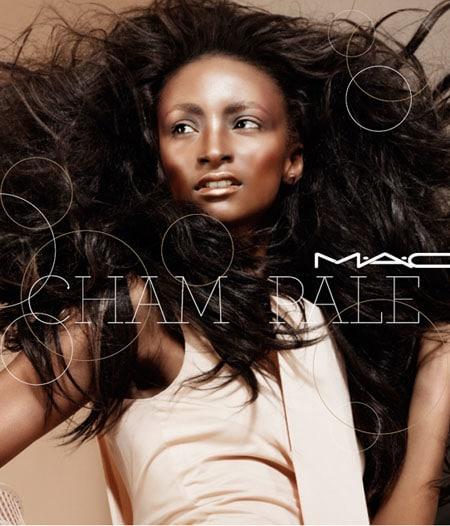 mac-cham-pale-collection hiver 2010