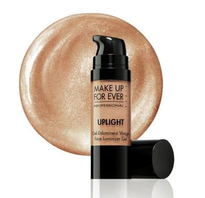 make-up-for-ever-uMake Up For Ever Uplight Face Luminizer Gel