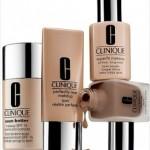 maquillage peau noire clinique