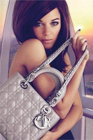 marion_cotillard lady grey dior