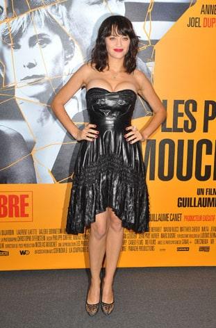 marion_cotillard robe dior