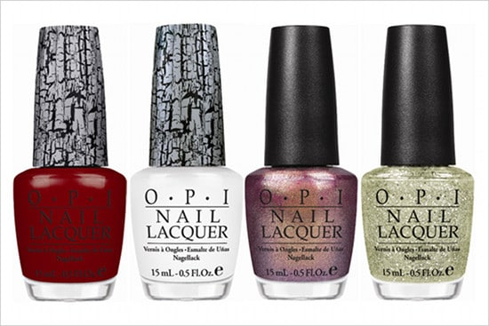 opi-glam-slam-collection