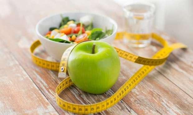 Comment éviter de reprendre du poids à la rentrée ?