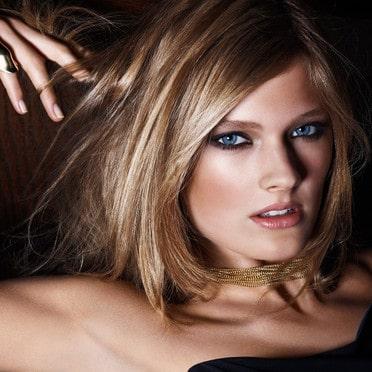 Pure colour night, le maquillage Estée Lauder en édition limitée