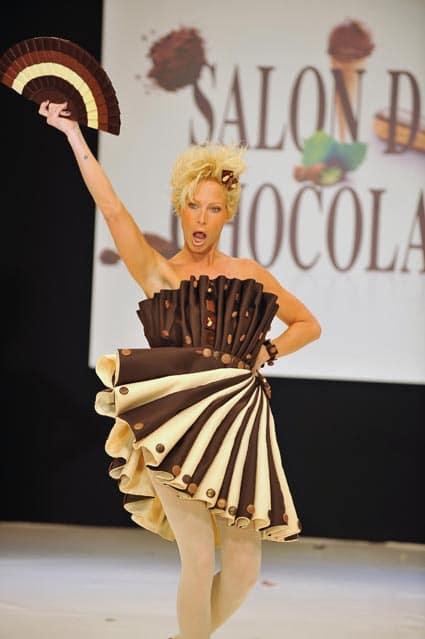 rebecca-hampton-salon-du chocolat
