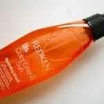 redken-color-extend-sun-sparkling-shield