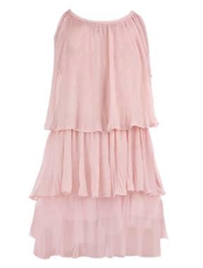 Tendance de mode été 2012 : La robe Baby Doll Aggabarti