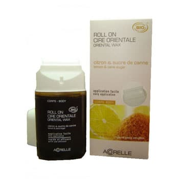 roll-on-cire-orientale-acorelle