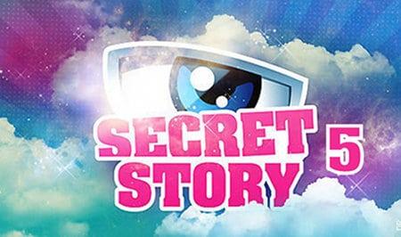 Secret Story 5 prolongé en raison des bonnes audiences