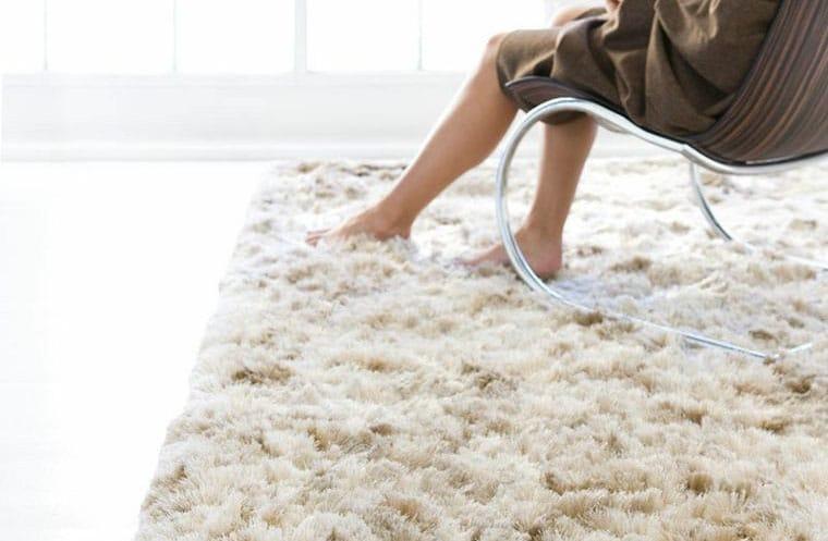 tapis-shaggy-design-deco-sol