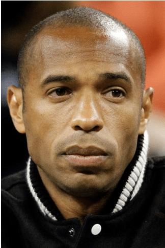 Thierry Henry : 11 millions pour un appartement à New York