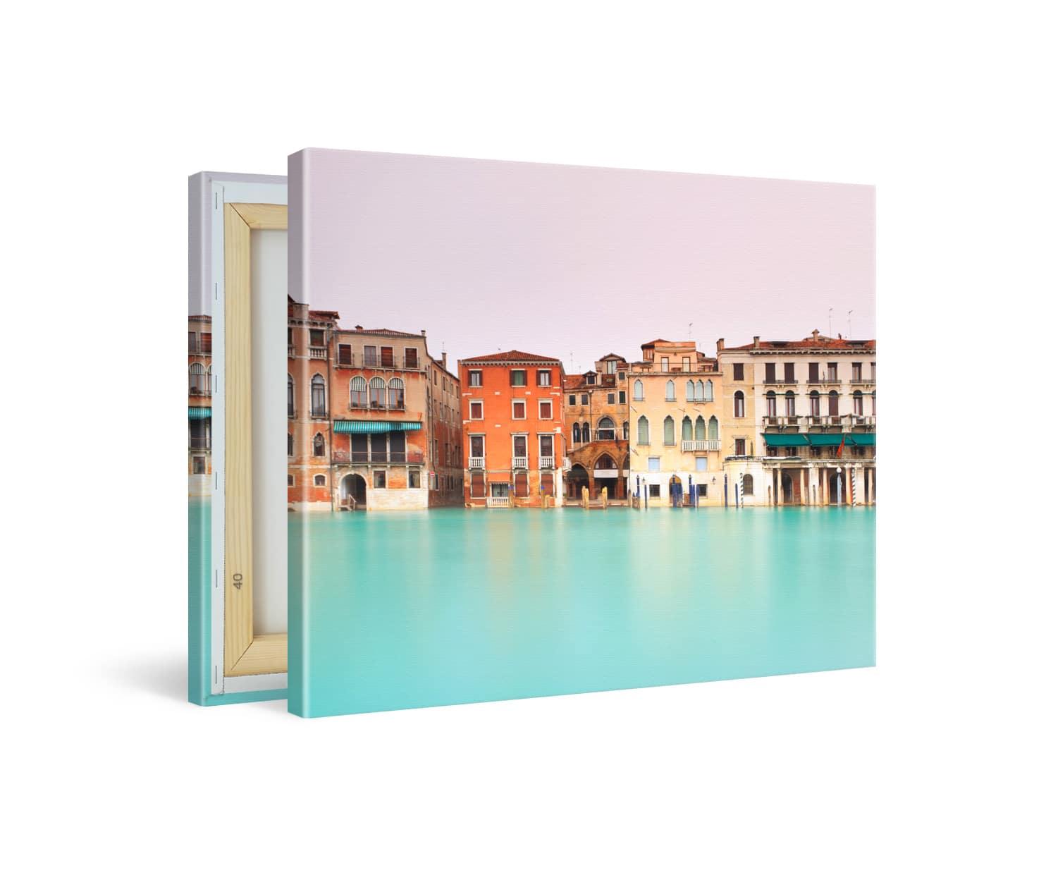 Donnez une seconde vie à vos photos de vacances