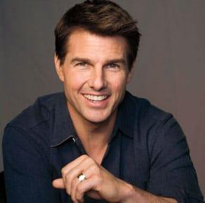 Tom Cruise parle Scientologie, amour et chirurgie plastique dans Playboy