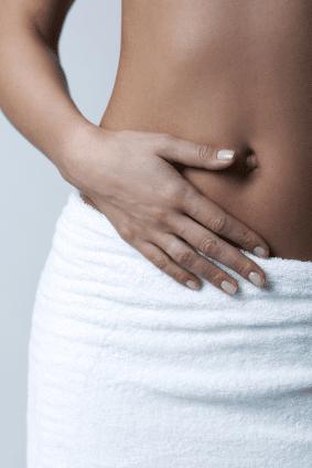 Prévenir les vergetures durant la grossesse