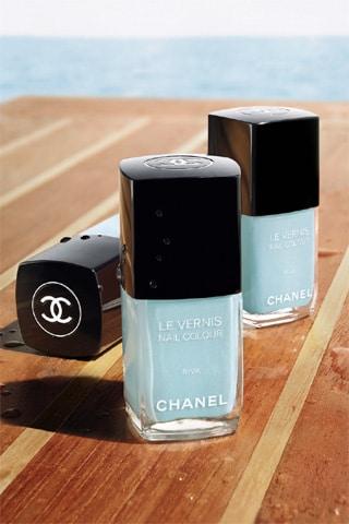 vernis Riva Chanel